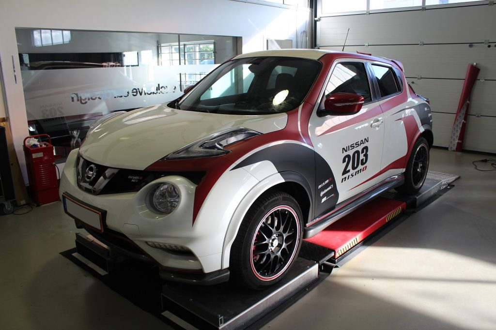 Image Result For Nissan Juke