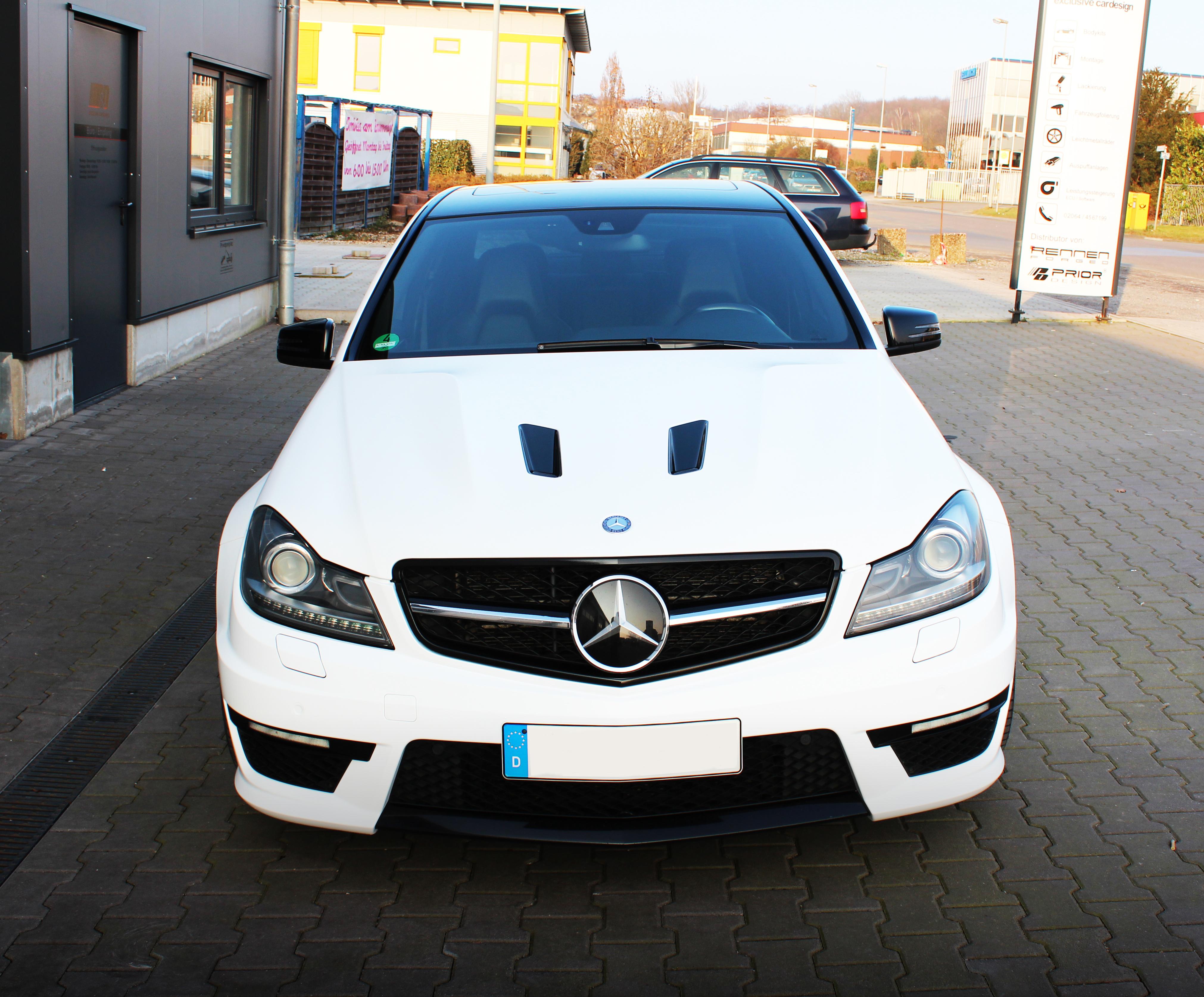 Mercedes Weiß